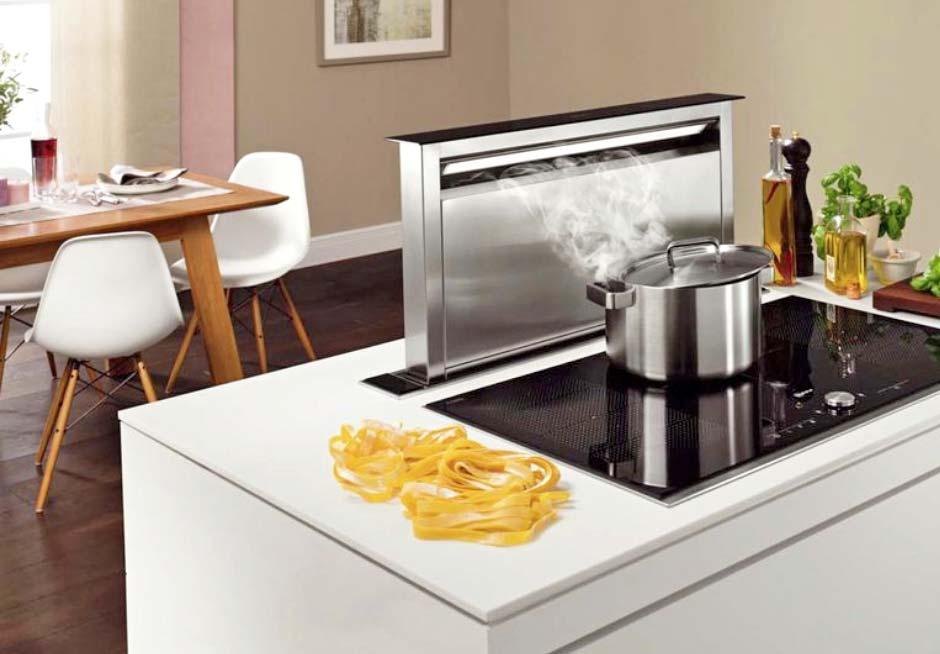 Come scegliere lo stile di cucina a Biella - Scegli la cucina dei ...