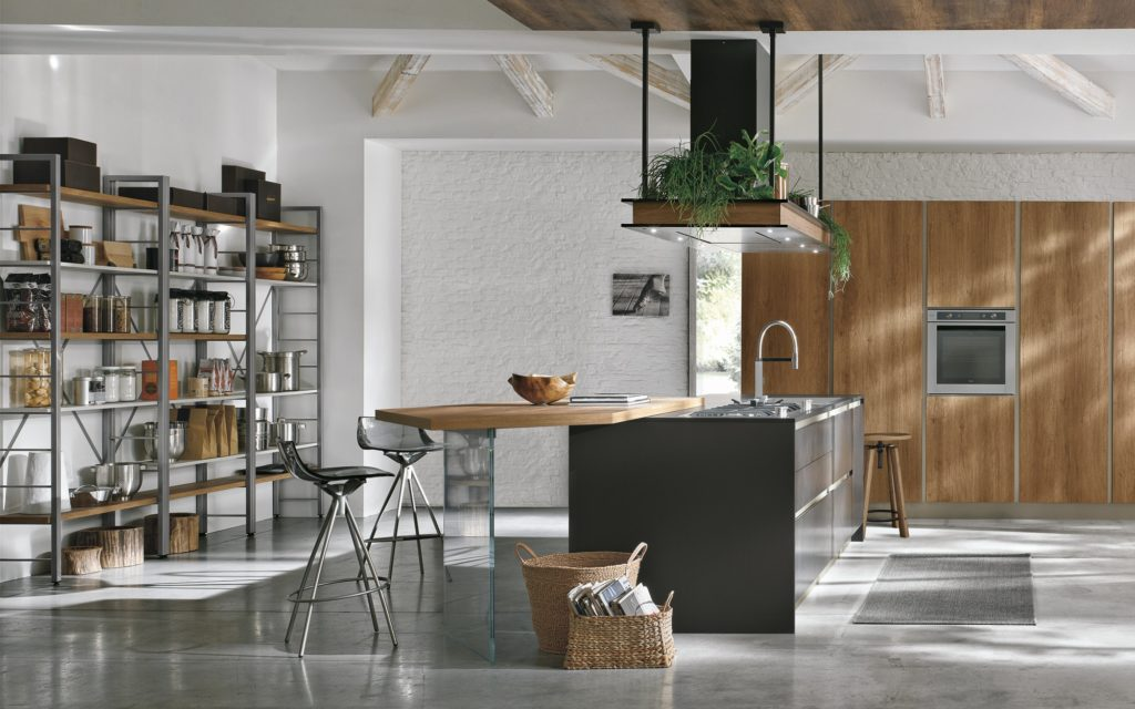 cucine-moderne-infinity-3432