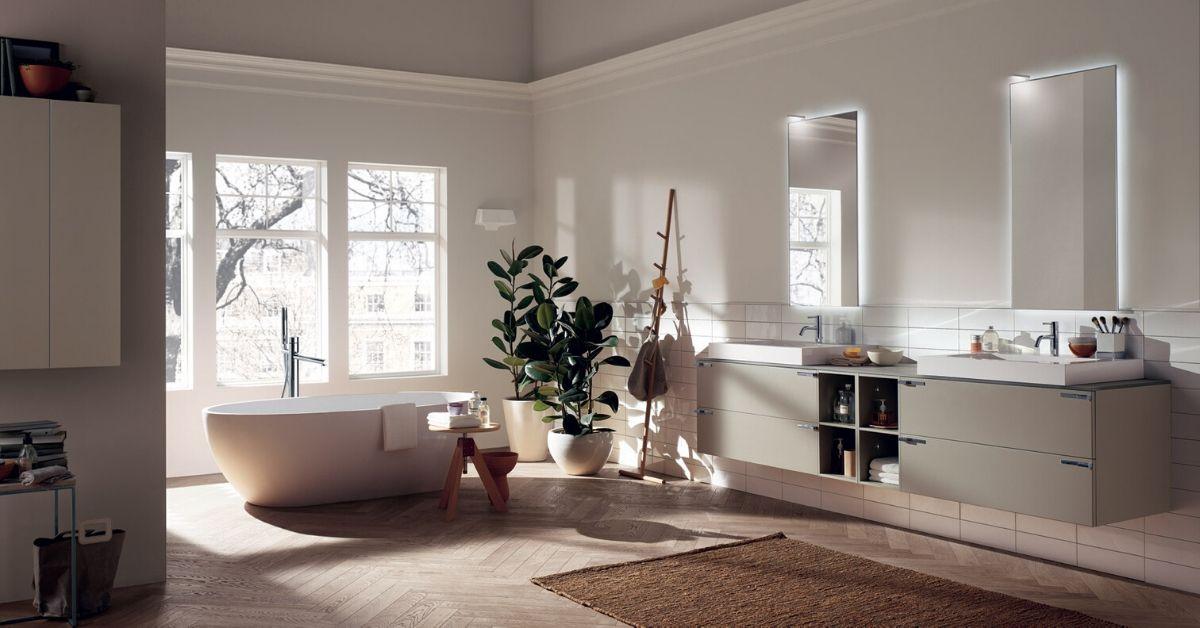 Scavolini arredo bagno mobili lanza biella