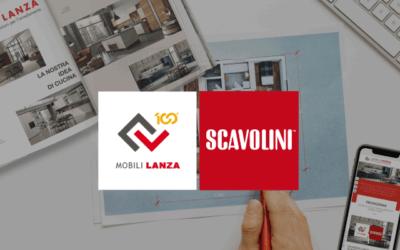 Centro Cucine Scavolini Biella