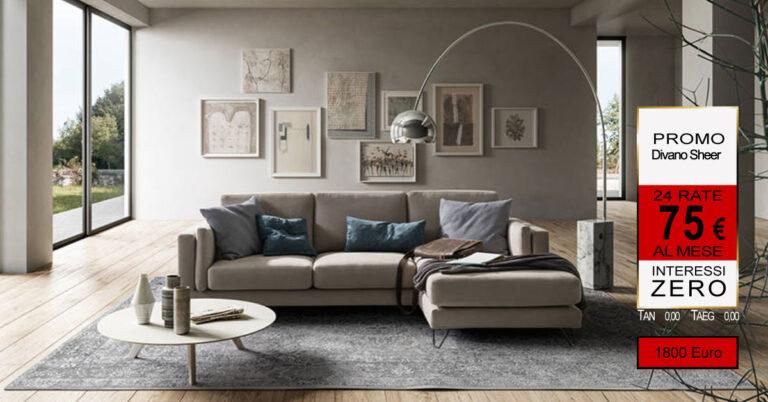 promo-divano-sheer