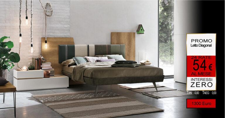 promo-letto-diagonal