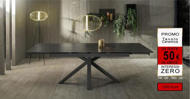 promo-tavolo-ceramica